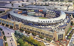 yankeestadium1new2.jpg