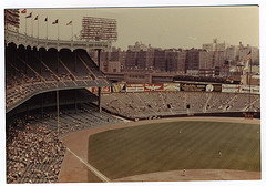yankeestadium1old1.jpg