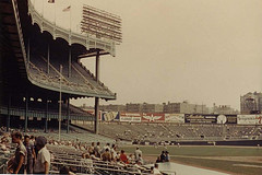 yankeestadium1old4.jpg