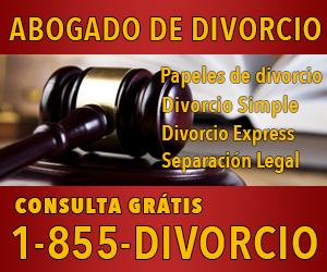 Divorcio Derecho Familiar