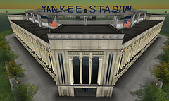 yankeestadium1new1.jpg