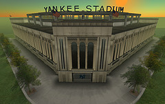 yankeestadium1new3.jpg